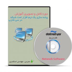 Network-Software