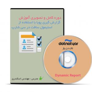 DynamicReport2