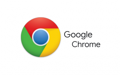 نرم افزار Google Chrome مرورگر قدرتمند نمایش صفحات وب