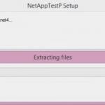 آموزش نصب و بروزرسانی نرم افزار در محیط شبکه با هر دو روش معمولی و Clickonce در سی شارپ