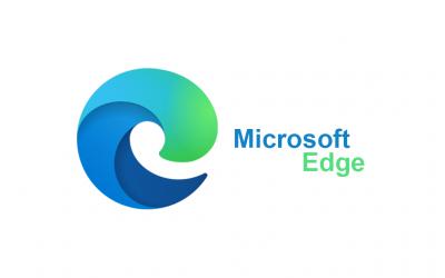 نرم افزار Microsoft Edge مرورگر قدرتمند نمایش صفحات وب