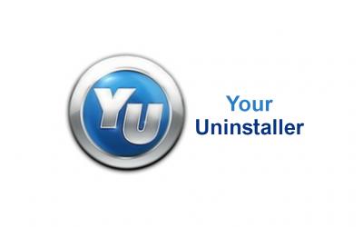 نرم افزار Your Uninstaller ابزاری برای پاکسازی کامل برنامه های نصب شده